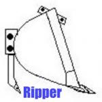 CD-21-ripper