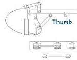 CD11-Thumb